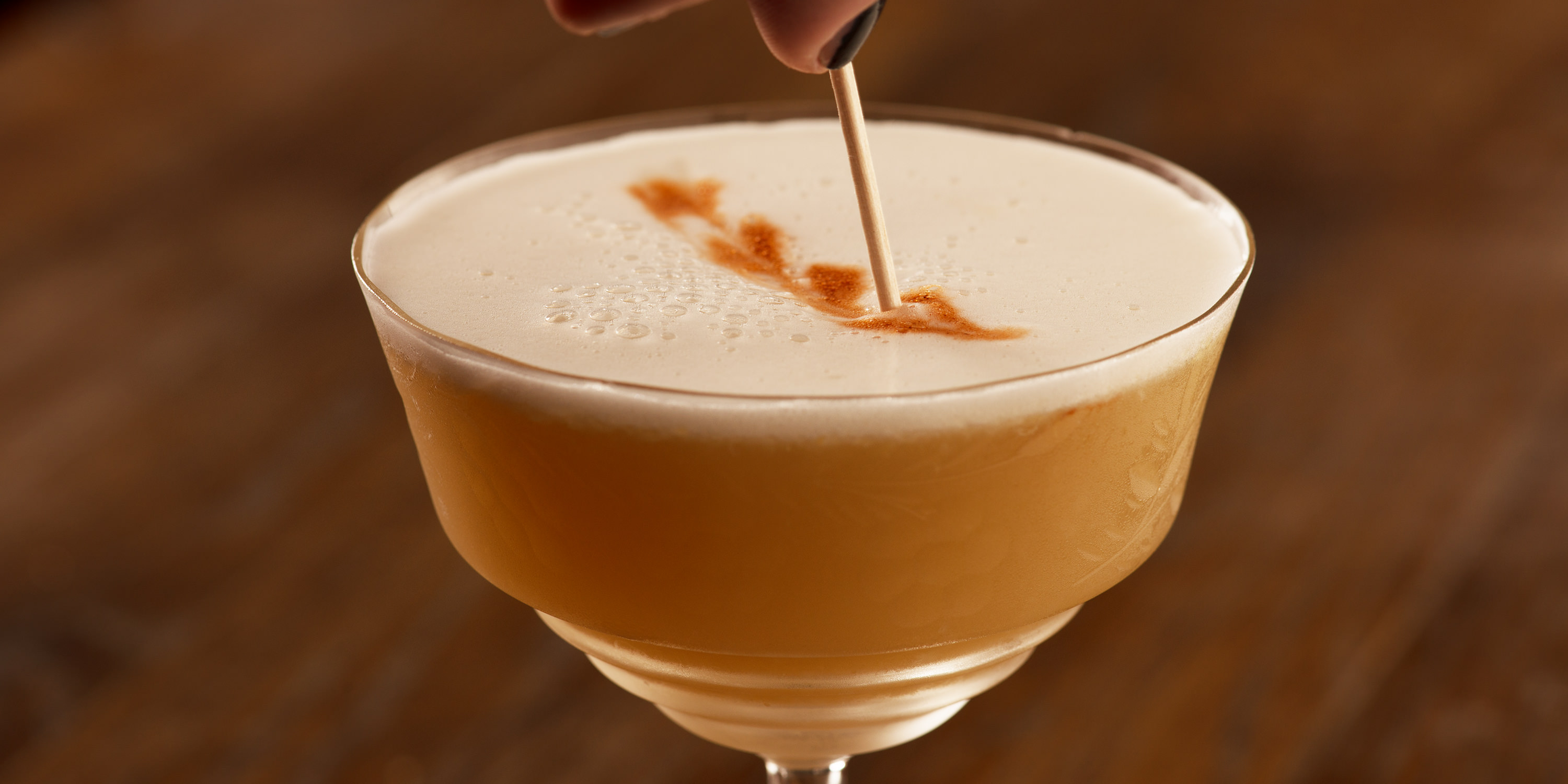 national whiskey sour the classic whiskey sour a classic whiskey sour ...