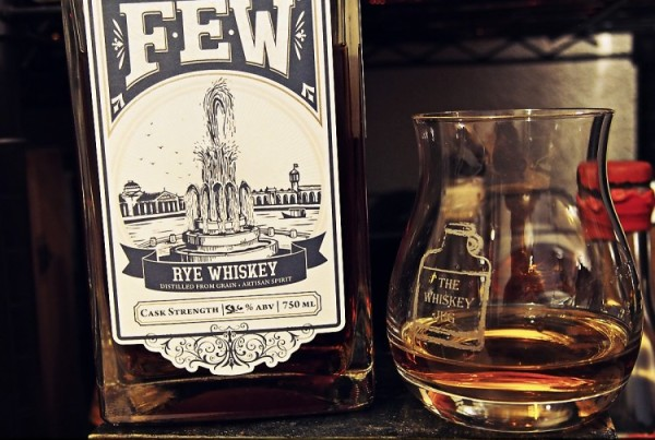 FEW-Rye-Single-Barrel-Review-750x750