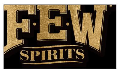 FEWspirits.com