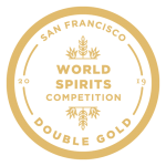Worlds Spirits Competition