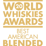 World Whiskey Awards