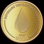 Immortal Rye Gold BTI 2020